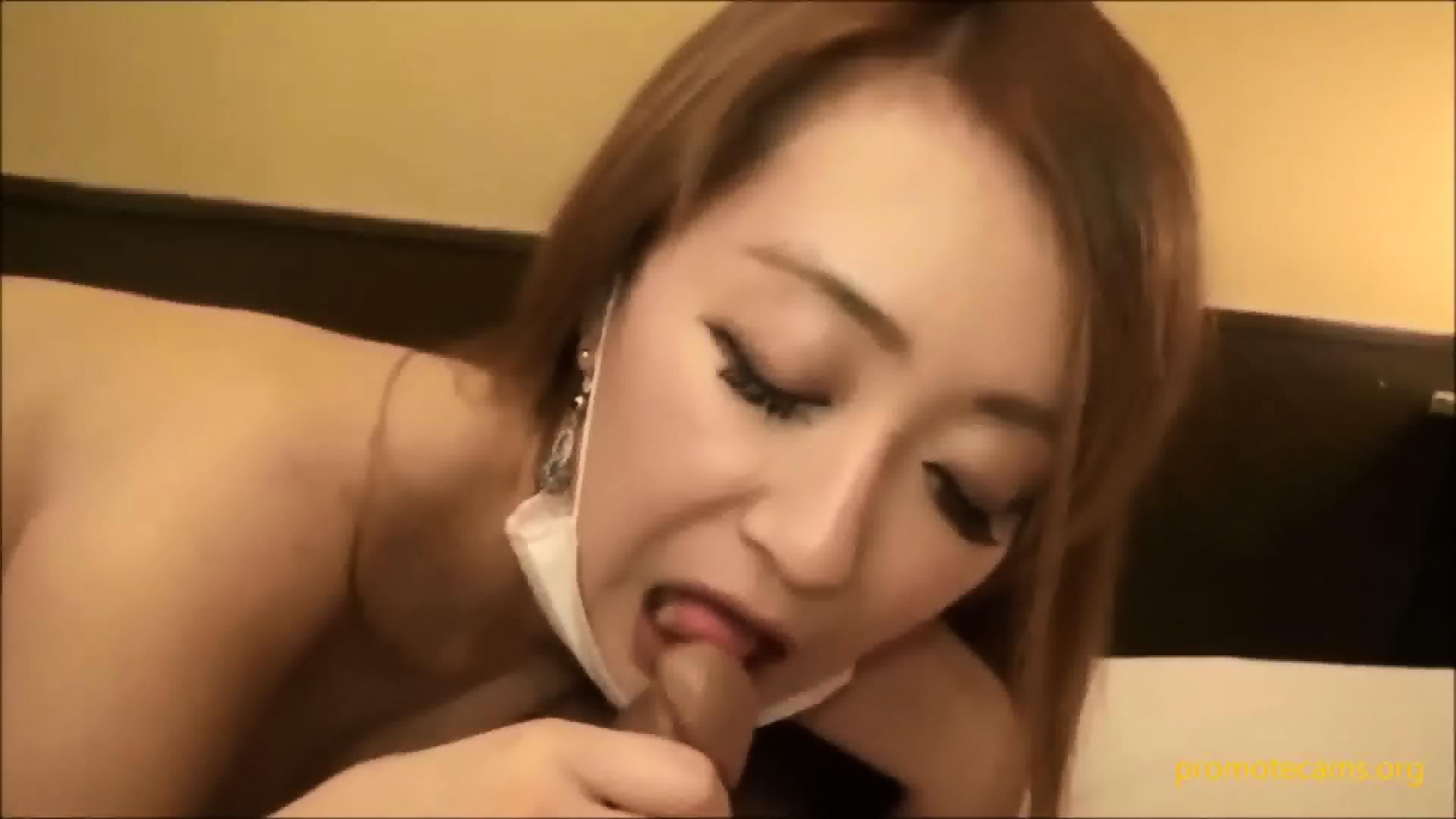you chinese Fuck cao ni