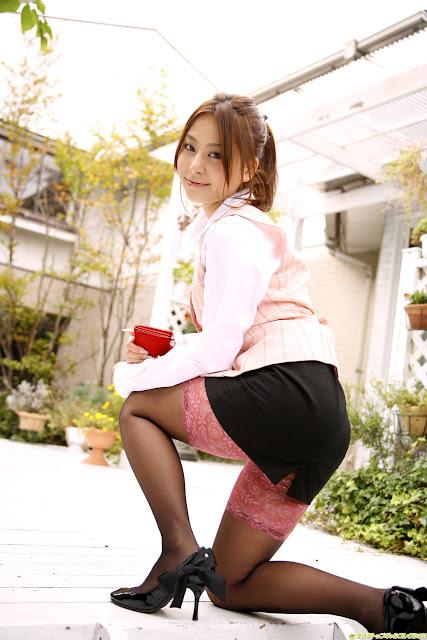 xxx pics Sexy mature chinese women