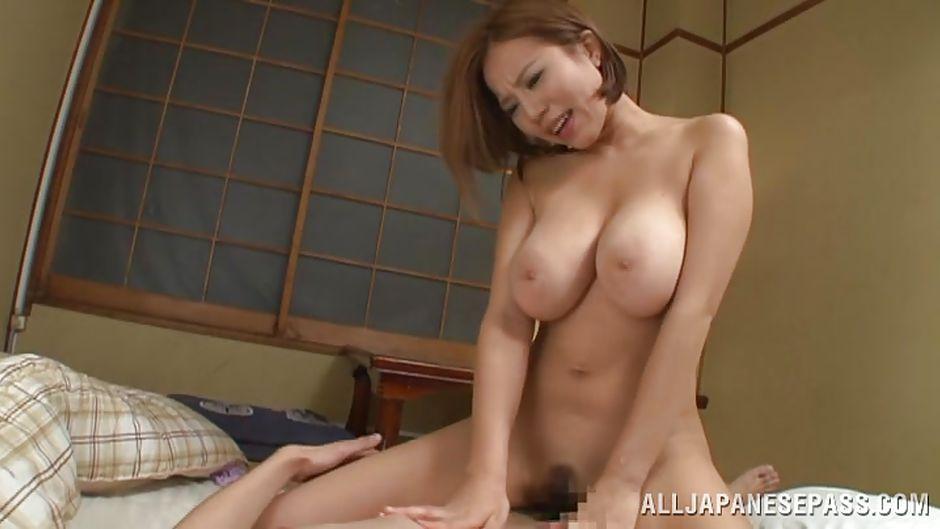 dick Japan big