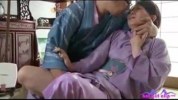 Korean fuck sex porn