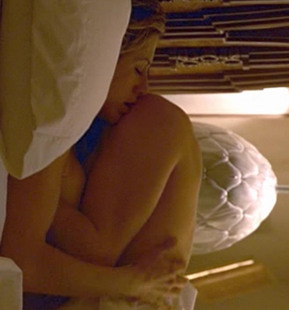 New porn Erotic korean sex video