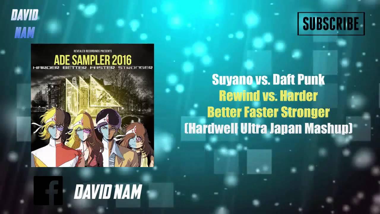 at japan Hardwell ultra