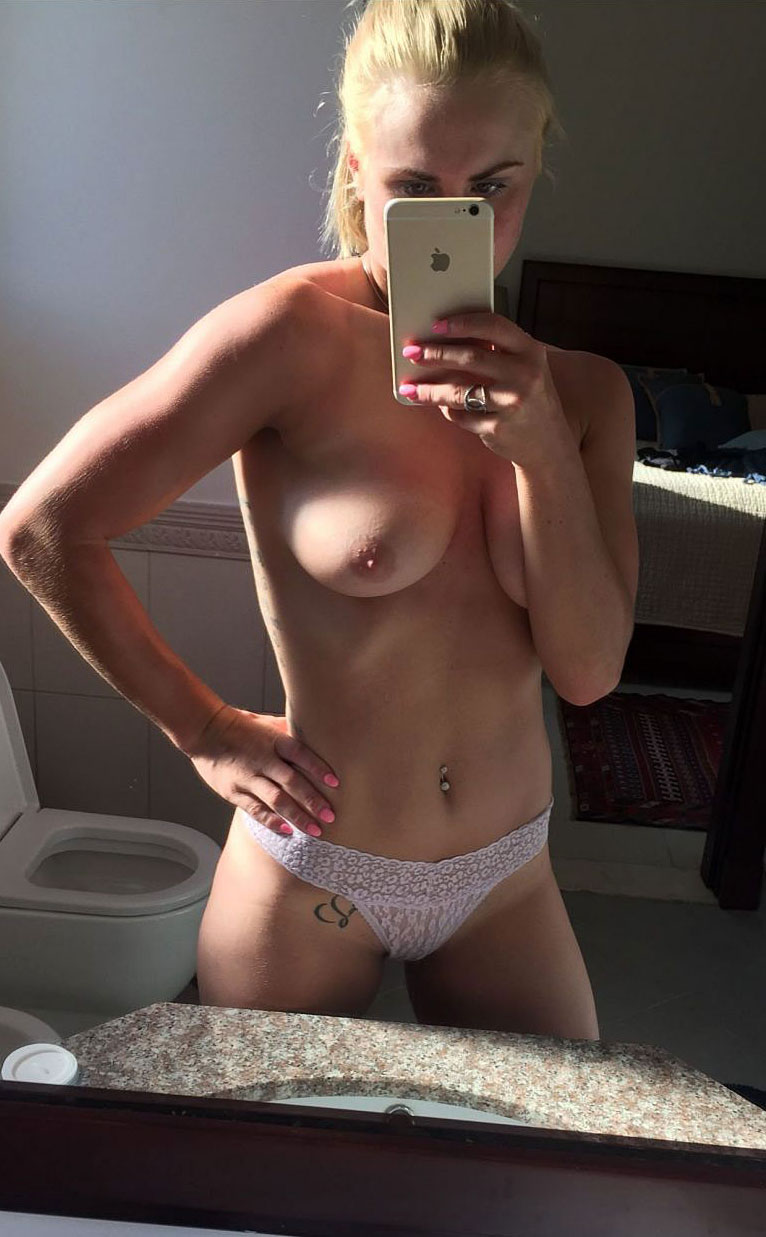 porn images Nude