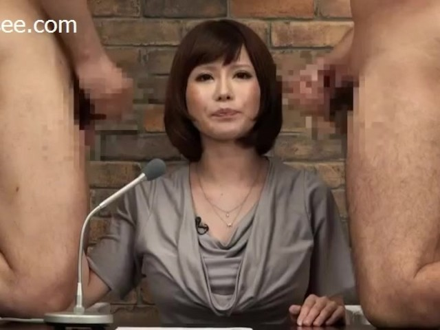 Ripp recommends Japan girl free sex