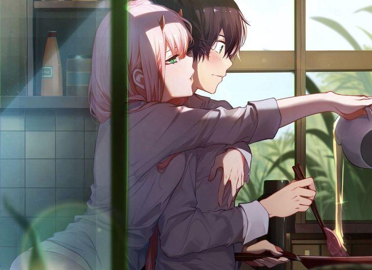 girl porn 3some anime black amature