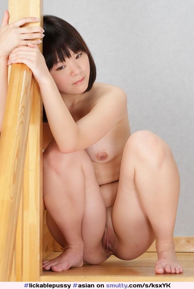 girls Naked photos chinese