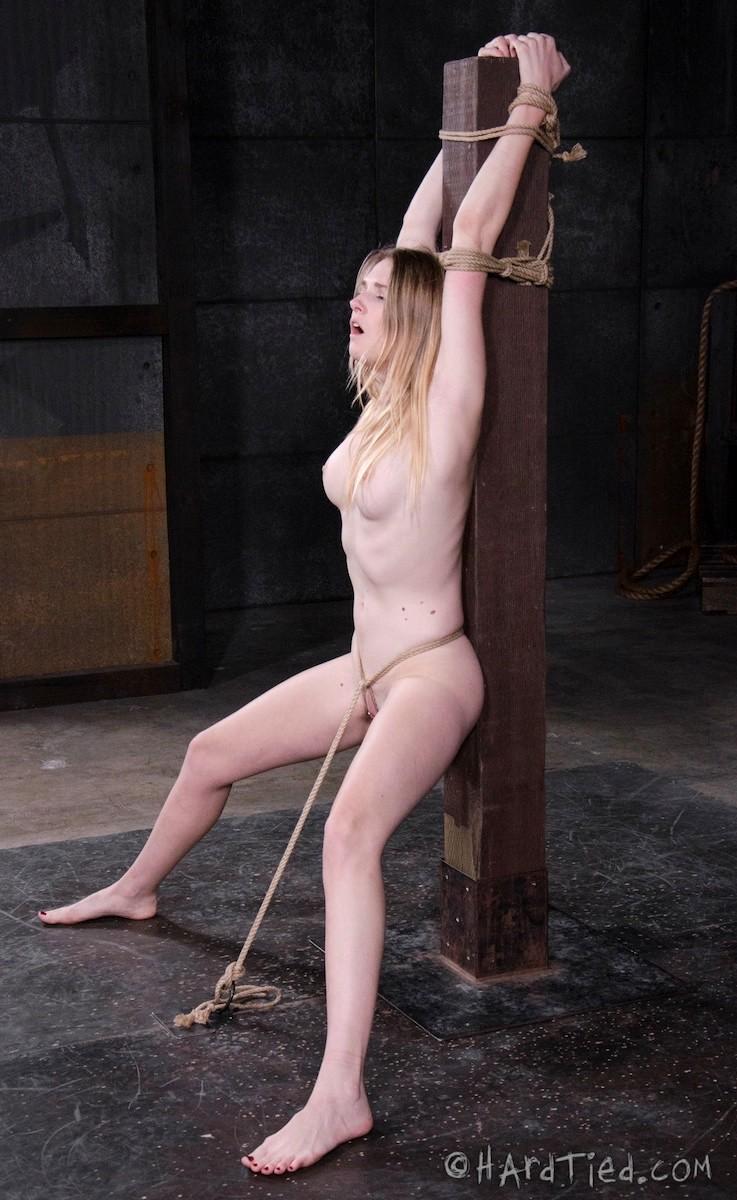 Porn galleries Watch free online yaoi hentai