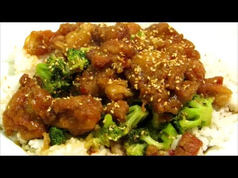 chinese food recipes Asian cooking