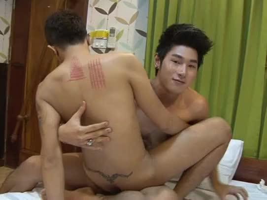 Larriva recommends Porno pics ass