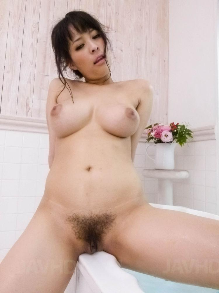 porn gallery Chinese