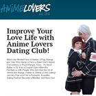 Lisette recommend Furry animai sex videos