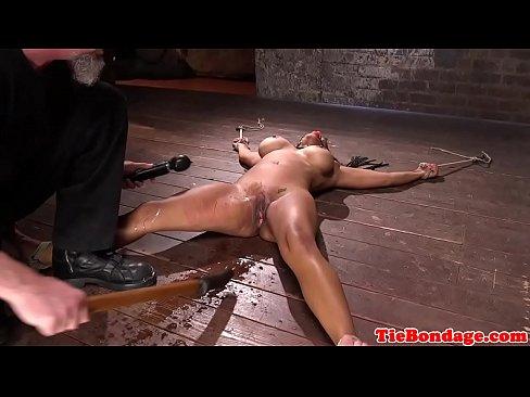 Sex photo Hot nasty hentai dildo sex