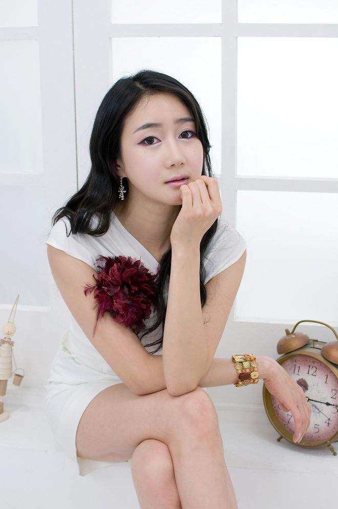 Asian teens big boobs