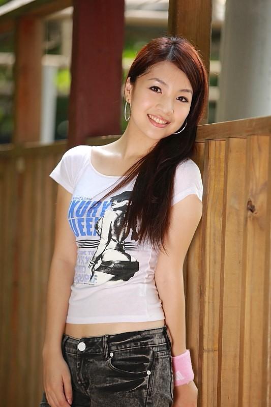 Quality porn Chinese voyeur girls