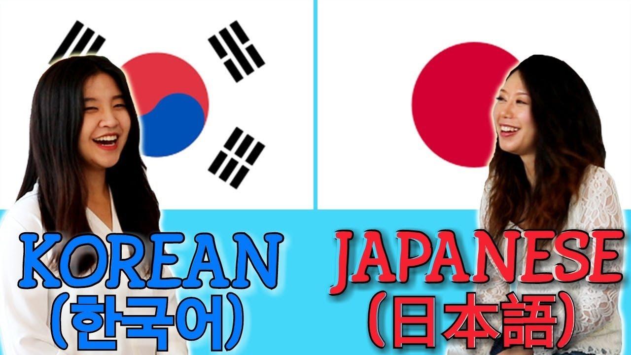 Korean free sex clips