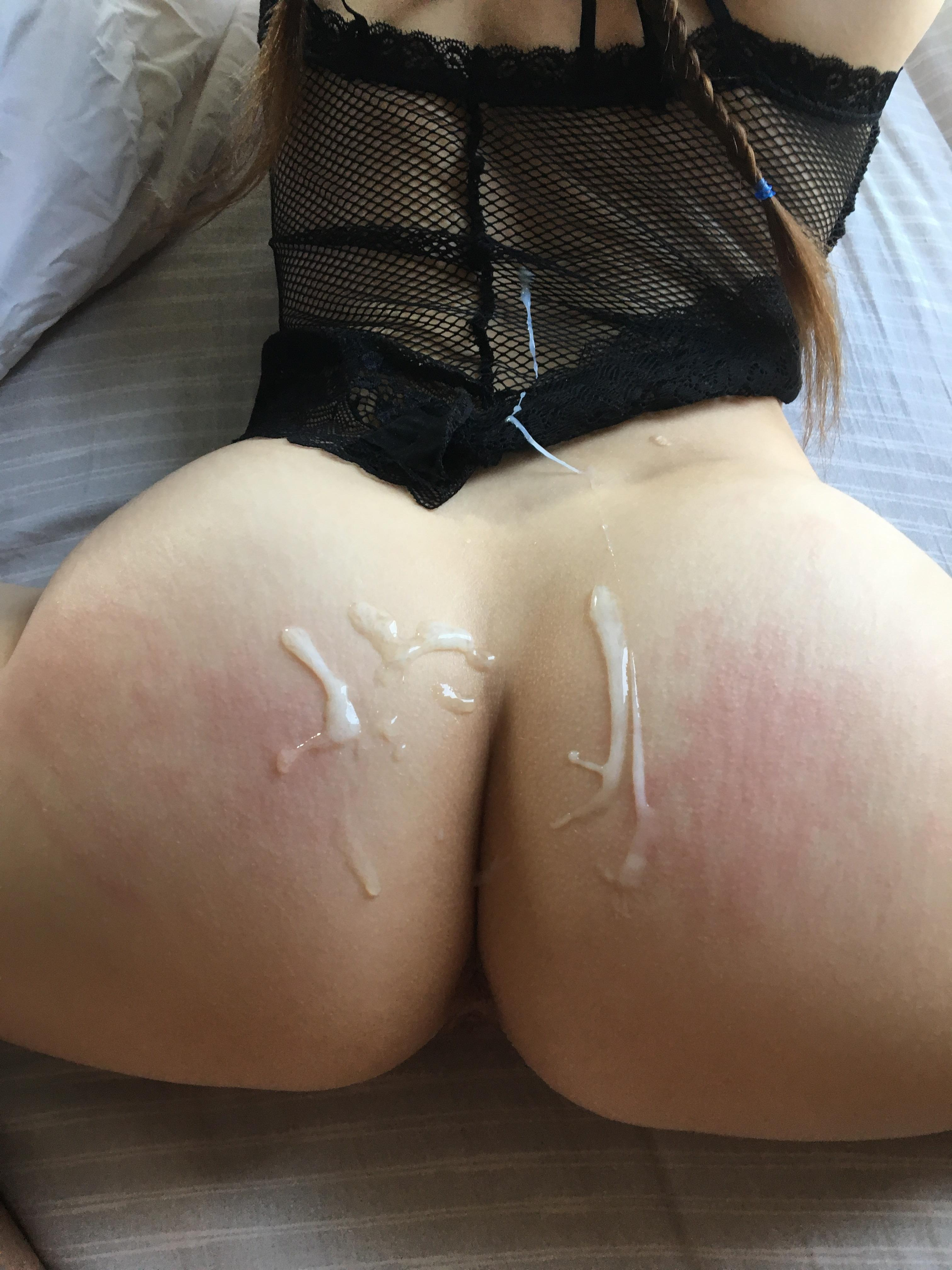 porn video 2020 You like her in korean