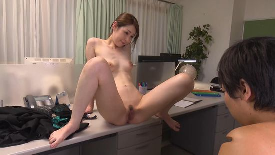japan Cgi porn forum