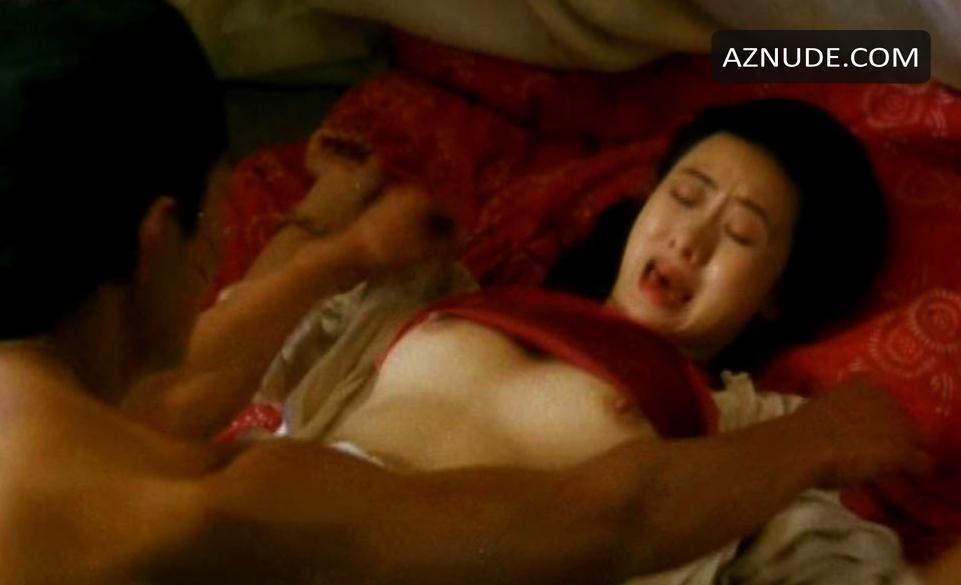 movie sex scenes Chinese