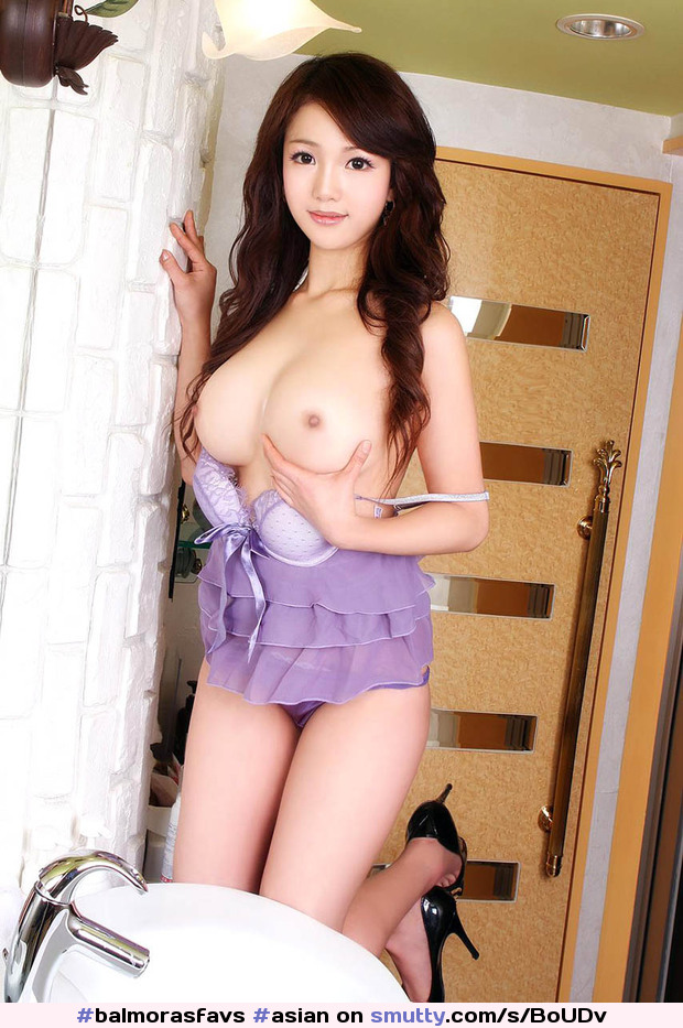 Porn archive South of south korean
