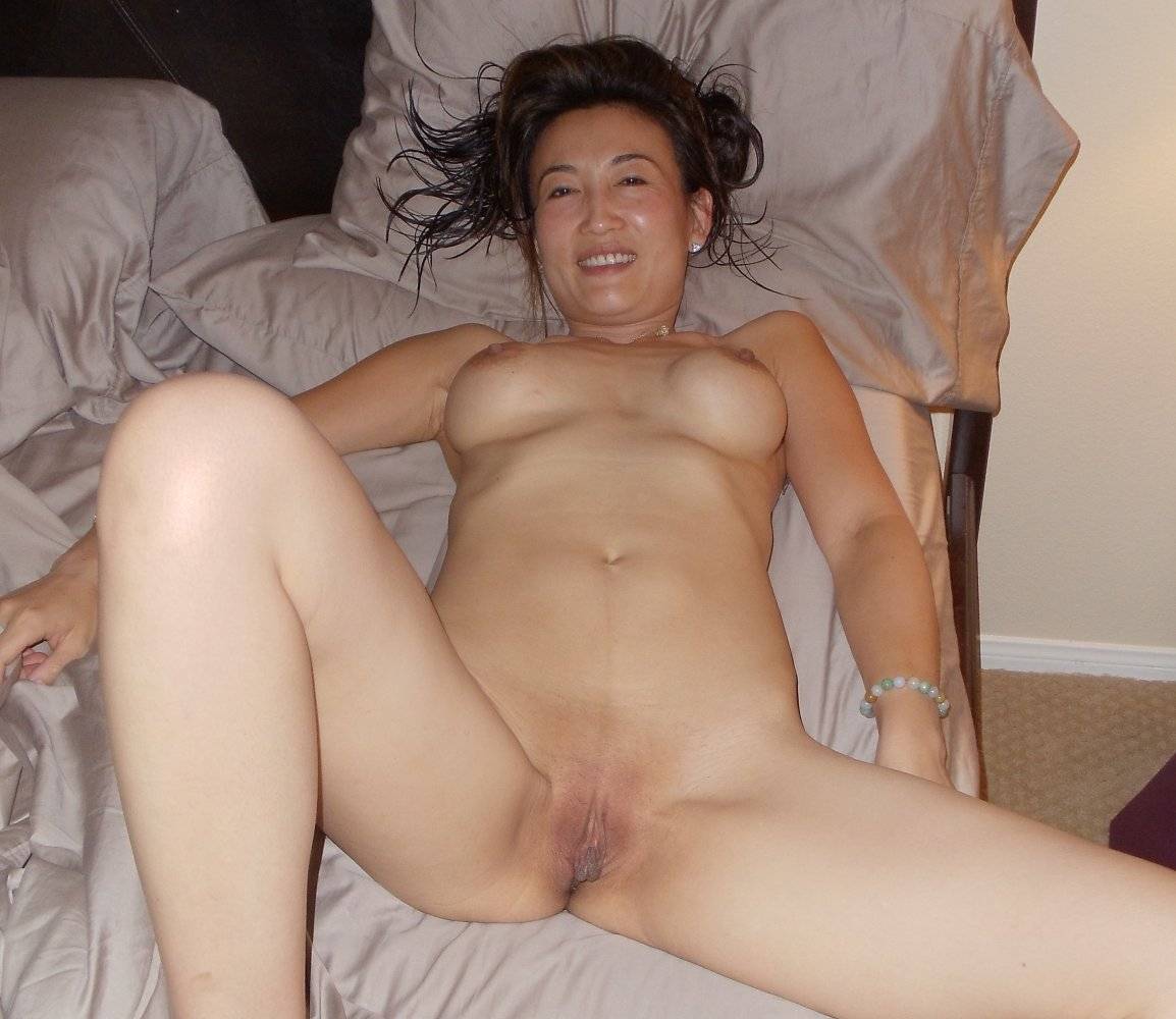 Hot video Mother and son japan