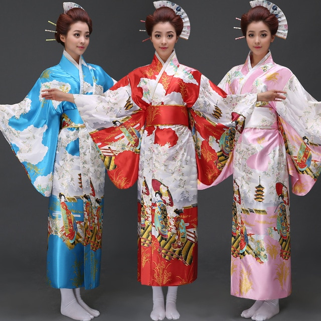 japan of The clothes