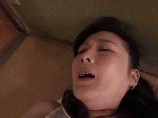 Porn Pix Korean tight pussy fucking huge cock