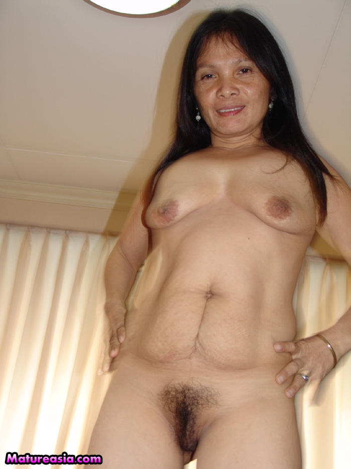 Erotic Photos Pics of naked asian girls