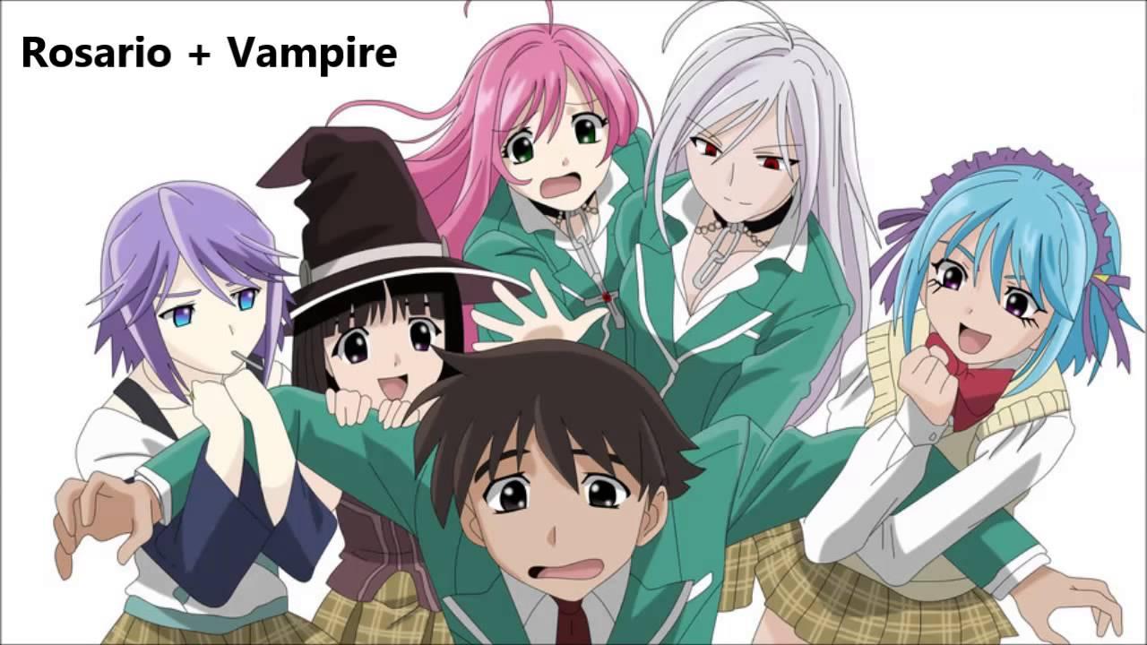 english dub romance anime Watch