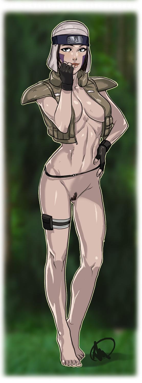34 New Porn Photos Anime with sex scene
