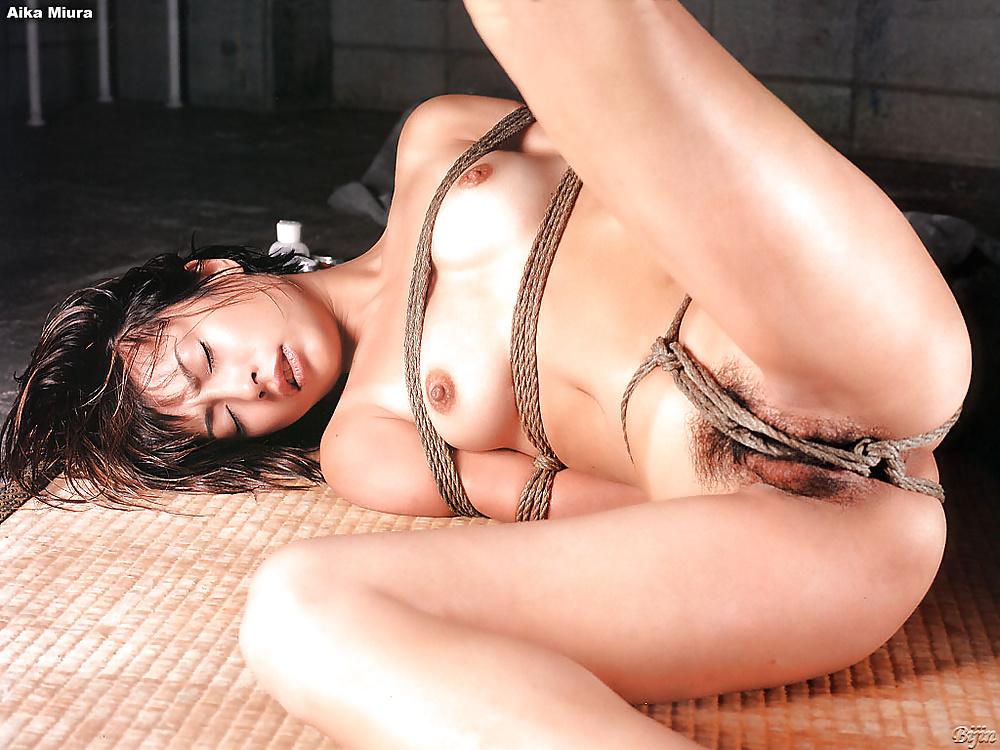 Nude Porn Pics Chan hentai shin