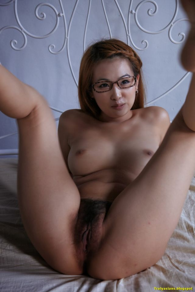 sex chinese Busty