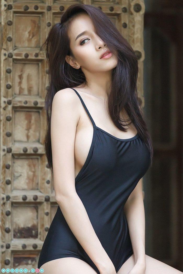 Female asian wrestling blog
