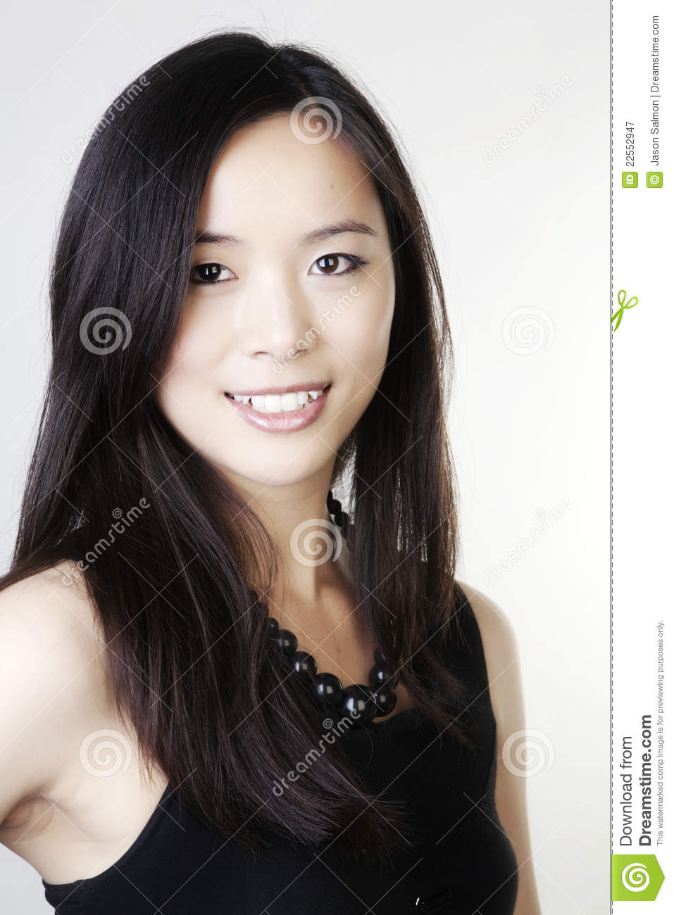 women Young naked chinese