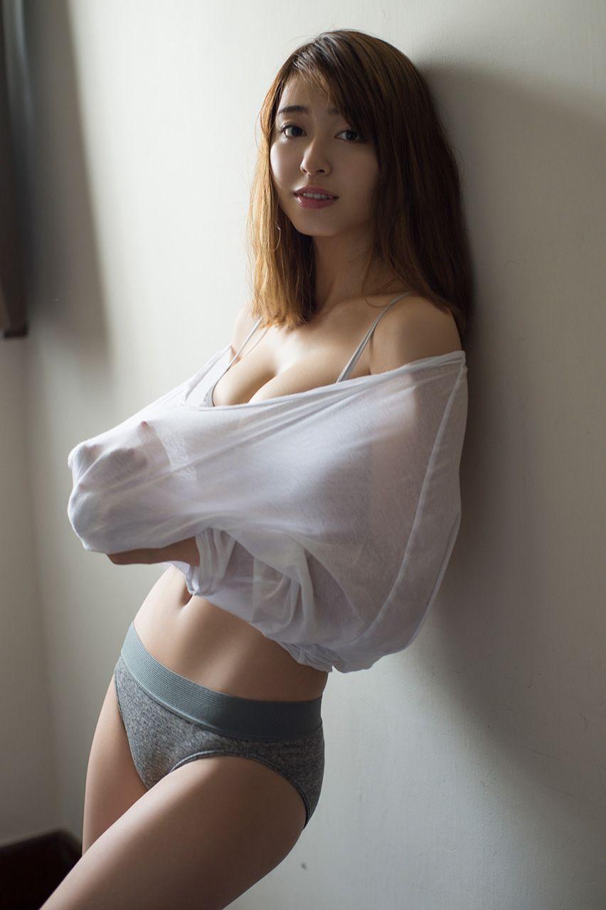 Hot Naked Pics Voyeur POV cum mouth asian
