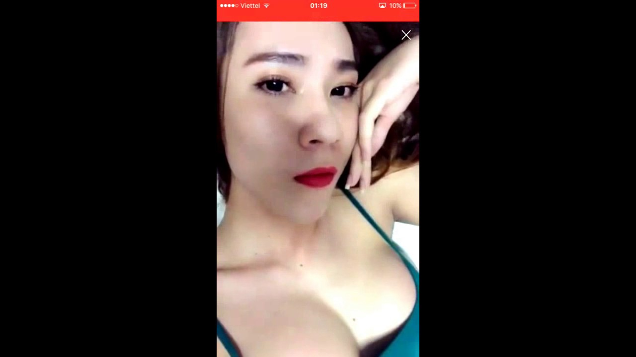 Fucking Pictures Classic chinese porn video