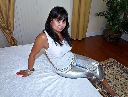 Married asian milfs for dating