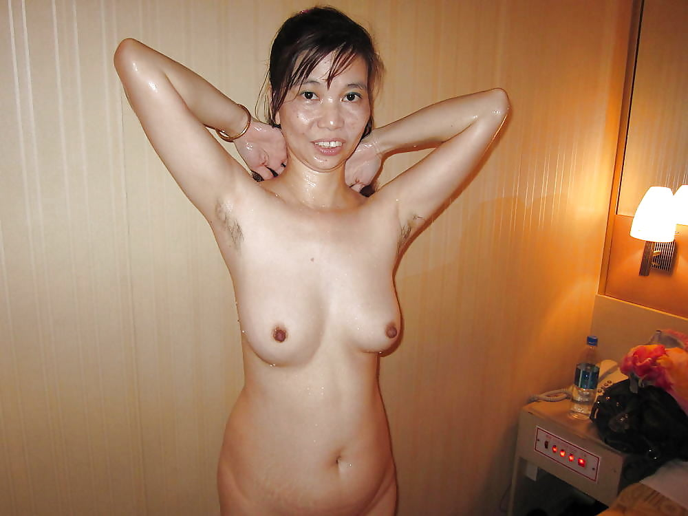Naked Girls 18+ You are the best in korean drama