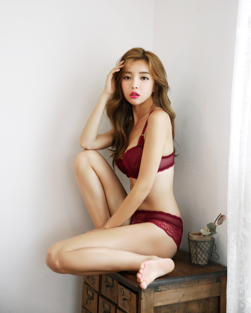 Chinese celebrity porn