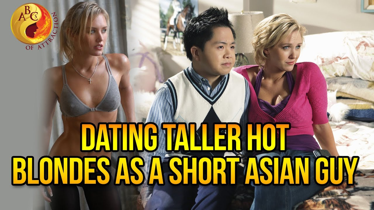 man chinese Dating advice a