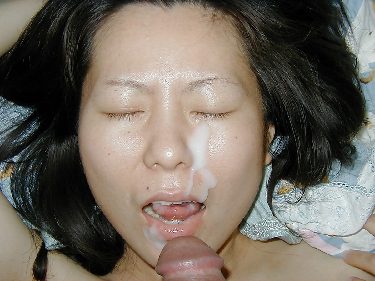 Cleopatra recommend Shared long hair dickforlily asian