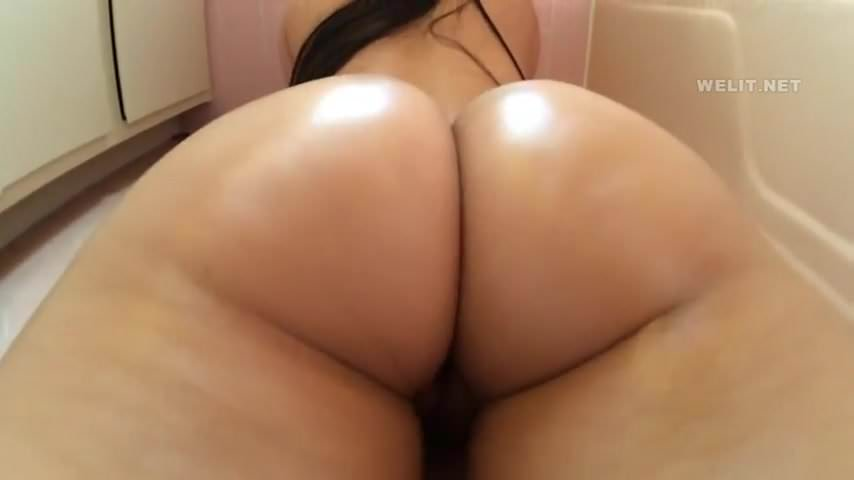 New porn Asian escort in germany