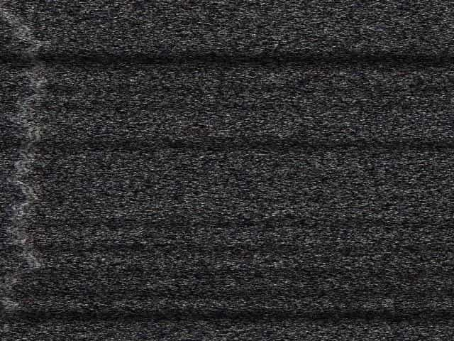Treasa recommends Cute asian change room