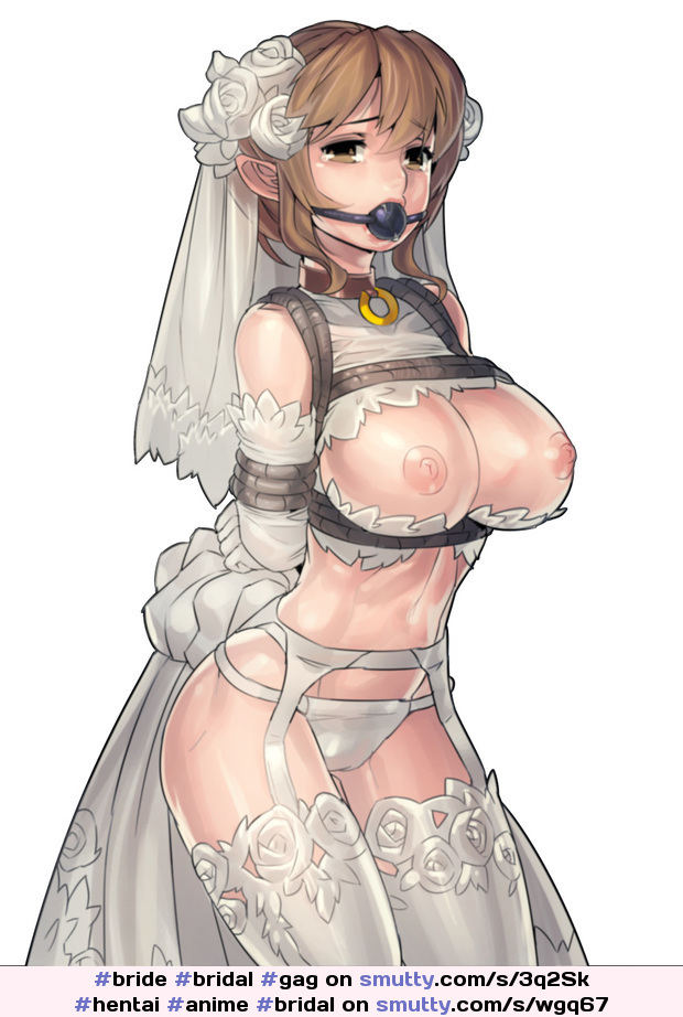 bdsm Anime lesbian