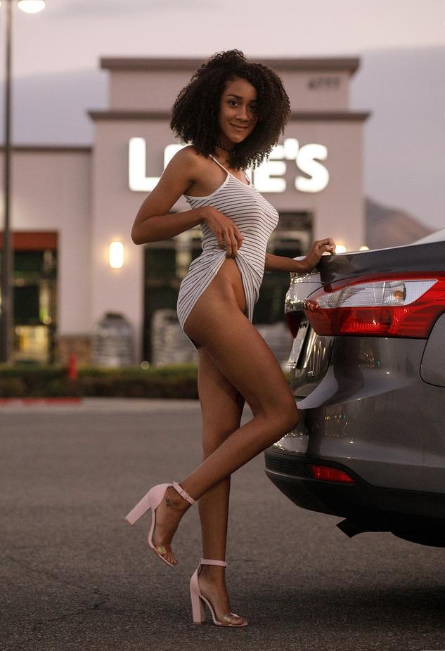 uncut panties Asian bikini