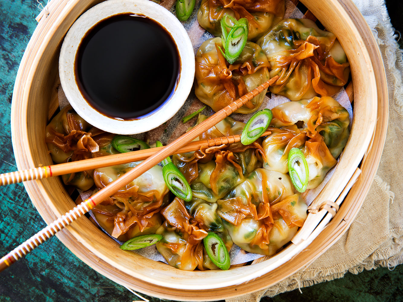 Asian cooking chinese food recipes