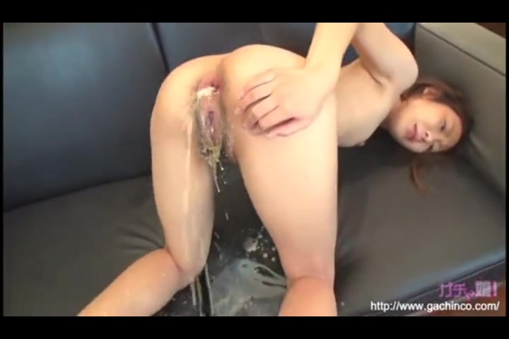Pussy Sex Images Teen ass fuck pictures