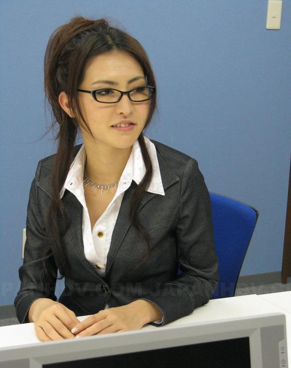 Erotic Pix Cumshot woman asian otngagged