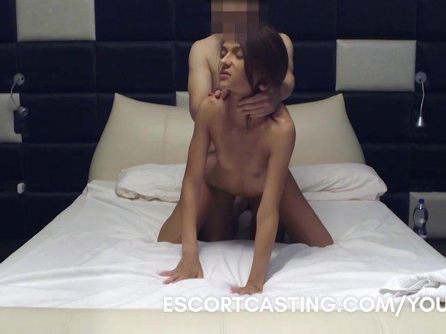 escort germany Asian in