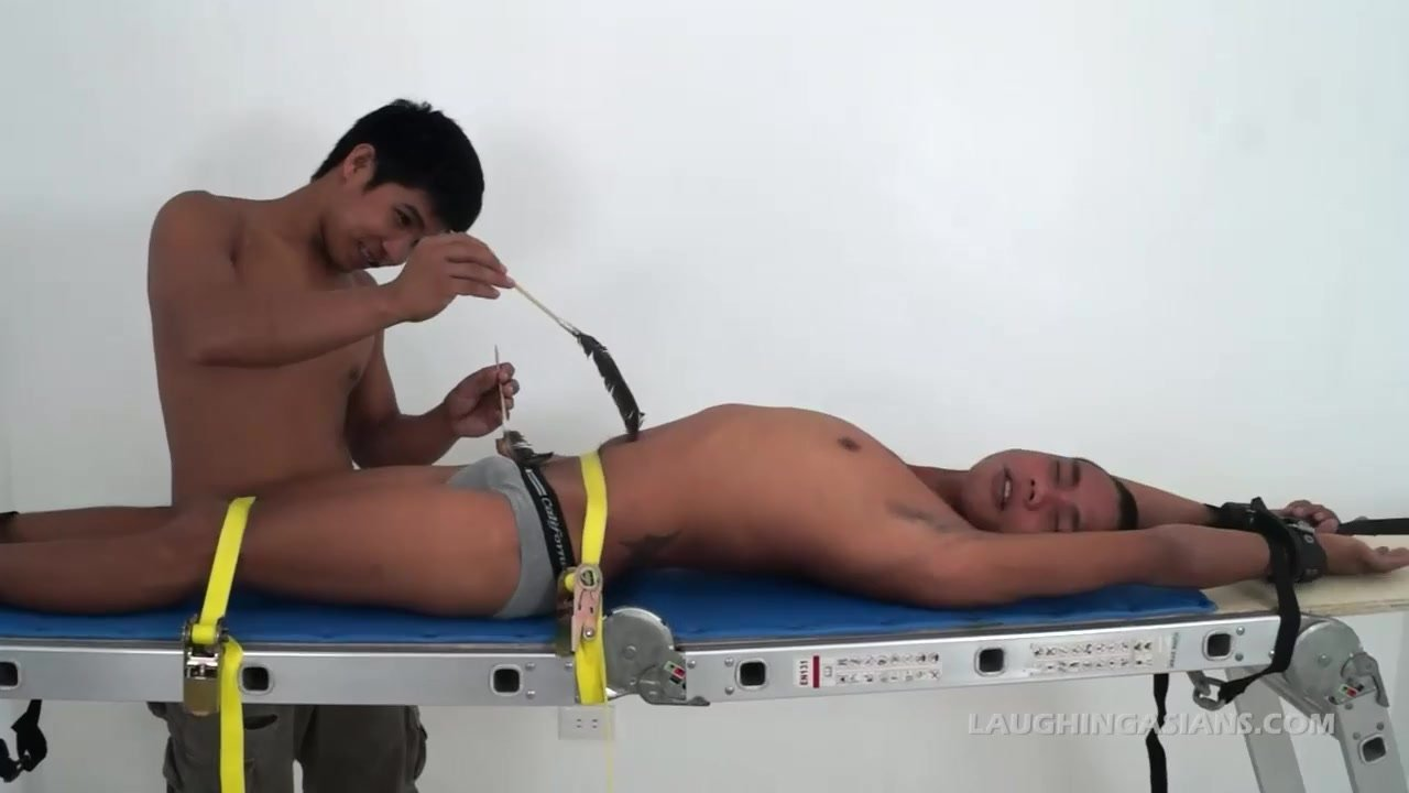 New porn 2019 Asian chicktrainer housewife otngagged