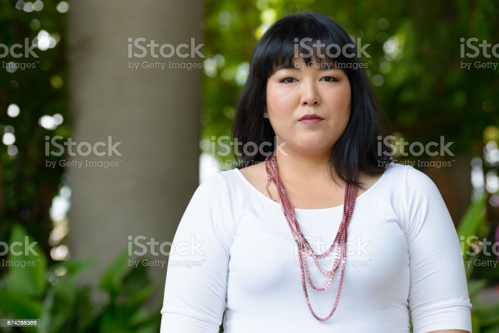 Japan women masturbation